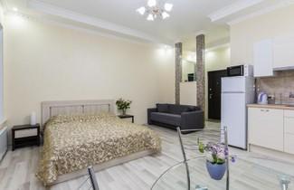 Photo 1 - Na Konyushennom Apartments