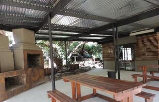 Photo 1 - Ou Tol - Cango Retreat