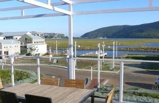 Photo 1 - Thesen Islands Luxury Accommodation