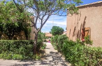 Photo 1 - Holiday Home Les Maisons du Soleil