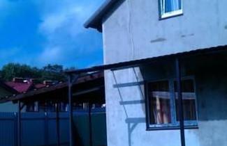 Photo 1 - Villa Elizabet