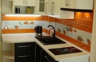 Photo 1 - Asta Apartments