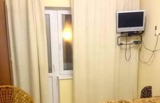 Apartments Na Kirova 1