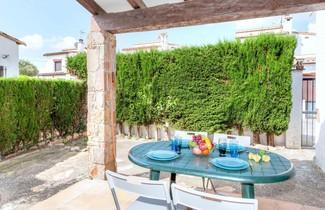Photo 1 - Holiday Home La Masia