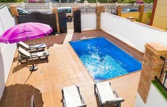 Photo 1 - Villa Calas