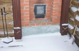 Foto 1 - Guest House Kupets