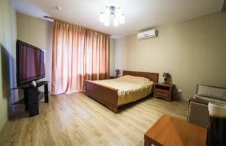 Photo 1 - Tourist Luxe Apartment