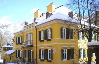 Foto 1 - Villa Solitude