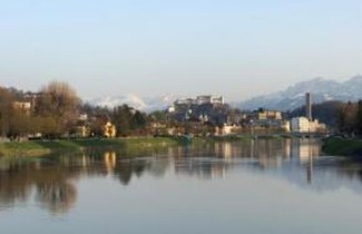 Foto 1 - Salzburg Apartments Business