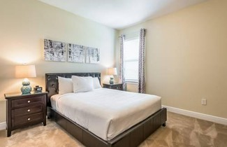 Kingston 321L Six-Bedroom House 1