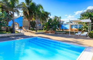 Photo 1 - Borgo Marino Petit Resort