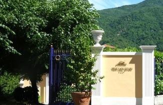 Photo 1 - Residence Ville Lago Lugano
