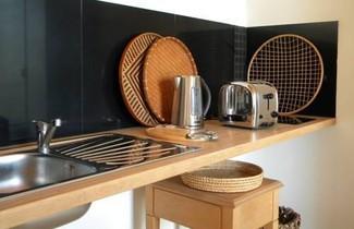 Photo 1 - La Foresteria Di Borgogelsi Apartments