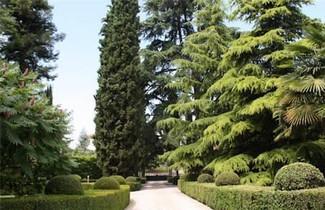 Villa Avesani 1