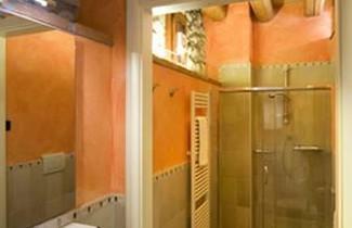 Photo 1 - Villa Avesani