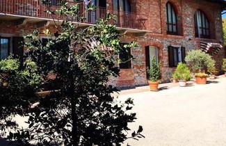 Photo 1 - Agriturismo Il Cortile