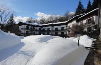 Photo 1 - Residence Il Mulinaccio