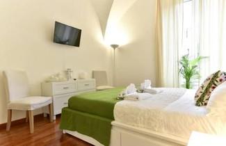 CS Piazza Venezia Apartment 1