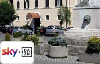 Photo 1 - Residenza Principe Di Piemonte