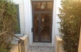 Holiday home Via Pietro Cartoni 1