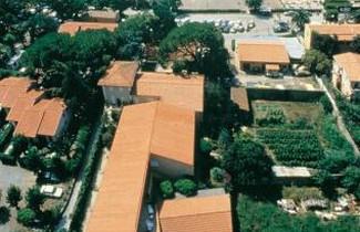 Photo 1 - Residence Hotel Villa Mare