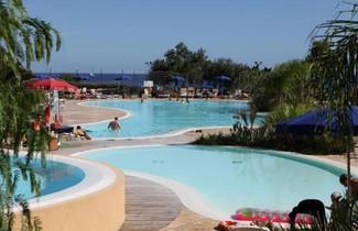 Photo 1 - TH Ortano - Ortano Mare Residence