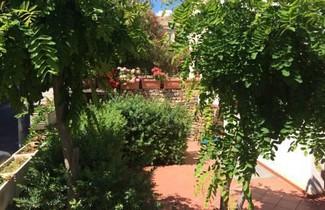 Photo 1 - Villa Giuliana
