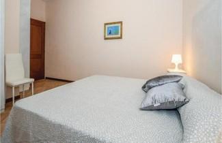 Photo 1 - Appartamento Berny