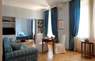 Foto 1 - Dea Suite Roma