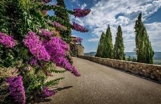 Photo 1 - Villa S.Andrea