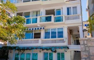 Foto 1 - Apartments Bravo