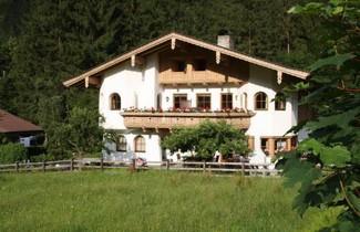 Photo 1 - Vronis Waldhaus