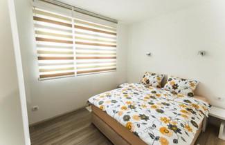 Photo 1 - Apartment Nevena