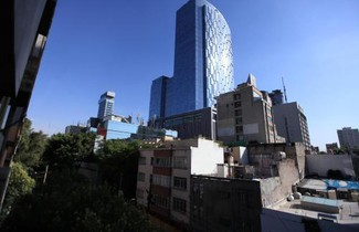 Photo 1 - Studio near Reforma