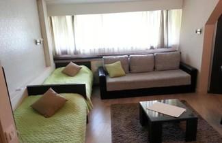 Photo 1 - Apartment Brvenik Plus