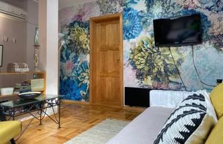 Photo 1 - Apartment Jellena