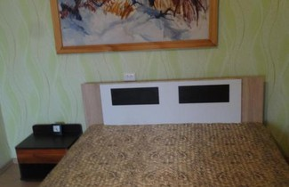 Photo 1 - Apartments on Desyatinnaya 17