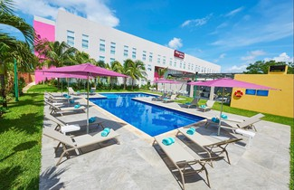 Photo 1 - City Suites Playa del Carmen