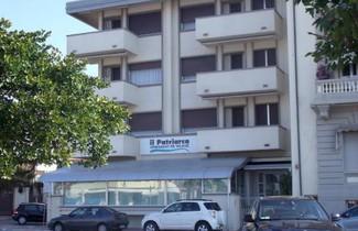 Foto 1 - Residence Il Patriarca