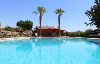 Photo 1 - Villa delle Palme