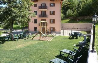 Foto 1 - Al Toscana