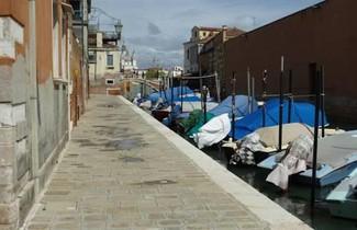 Foto 1 - Locappart Giudecca