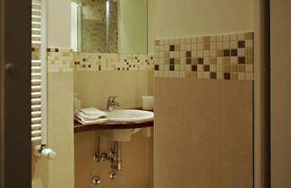 Photo 1 - Appartamento Corte Bragadin