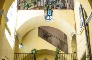 Foto 1 - Palazzo Tranfo Al Duomo Accommodation