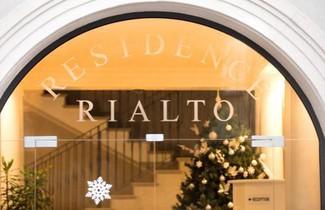 Foto 1 - Residence Rialto
