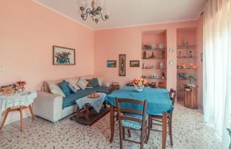 Photo 1 - Theokles Apartment