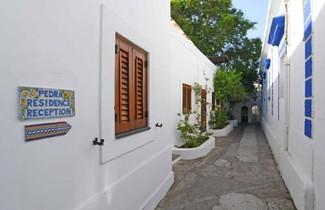 Photo 1 - Pedra Residence