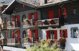 Foto 1 - Residence Le Talus