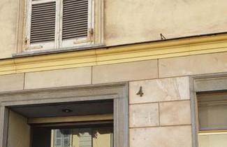 Turin Suites&Apartments 1