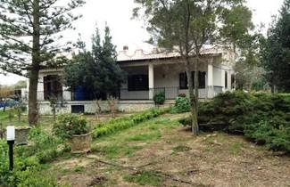 Photo 1 - Villa Panoramica Sul Mare